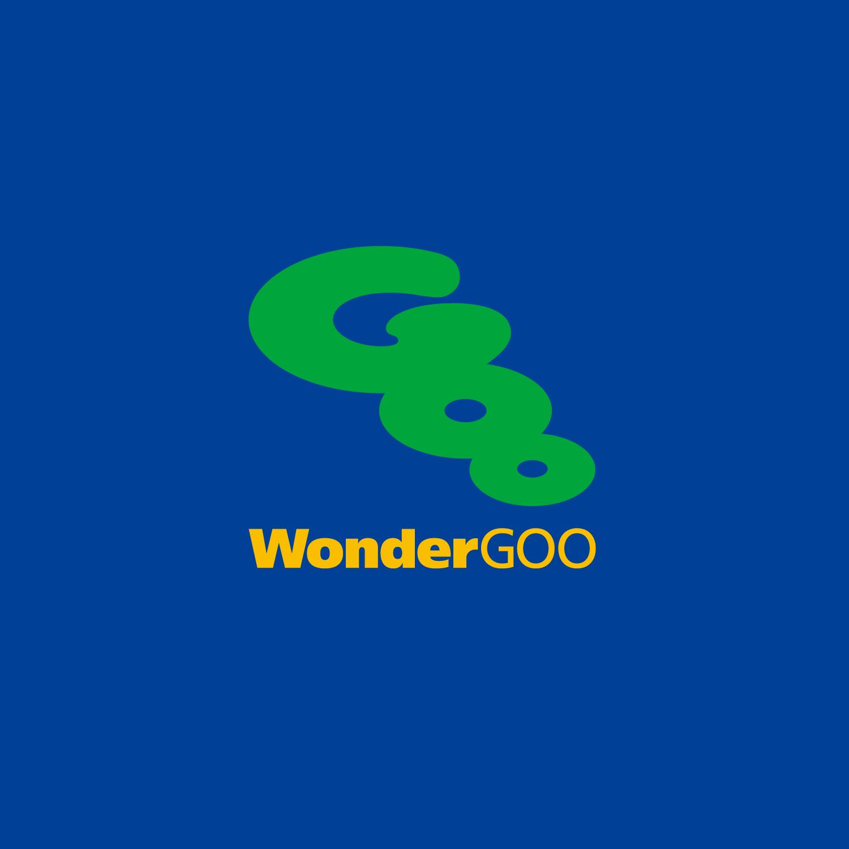 ������ wondergoo